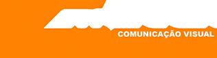 Gmetal - Comunicação Visual